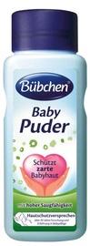 Pūderis bērniem Bubchen Baby Puder 12067467