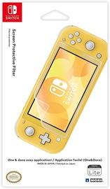 Ekrāna plēve Hori Screen Protector Filter Nintendo Switch LITE