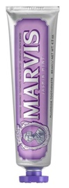 Marvis Toothpaste Jasmin Mint 85ml
