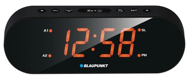 Blaupunkt CR6OR