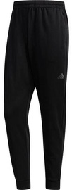 Adidas Must Haves Sweat Pants FM5427 Black L