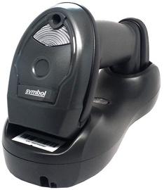 Zebra Wireless Reader LI4278