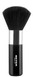 Beter Large Makeup Blush 14.5cm