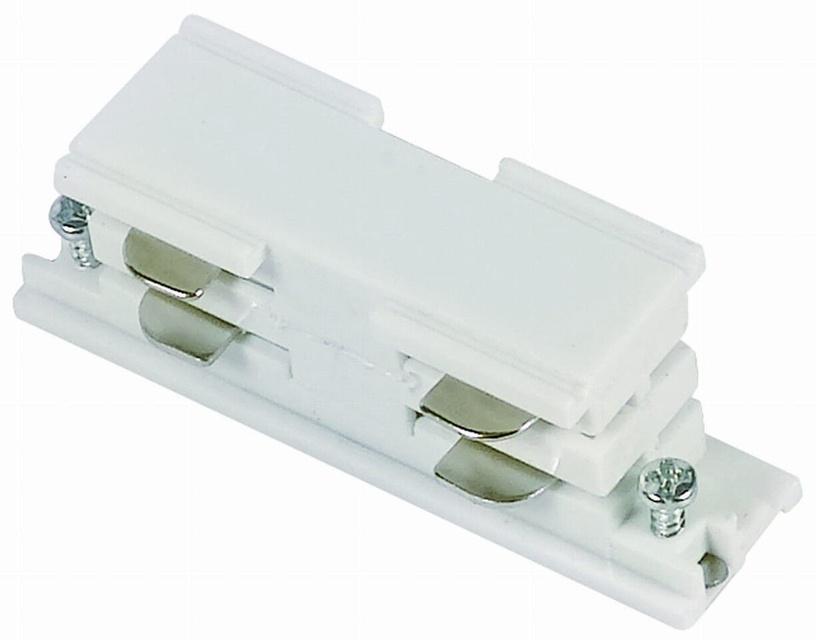 Light Prestige LP-551/4 Internal Connector White 3F