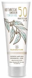 ВВ-крем Australian Gold Botanical Tinted Fair-Light, 89 мл