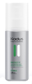Kadus Professional Volume Protect It Volumizing Heat Protection Spray 150ml