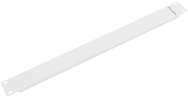 Lanberg AK-1401-S Grey Blank Panel