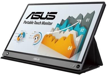"""Monitors Asus ZenScreen Touch MB16AMT, 15.6"""""""