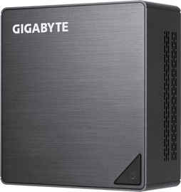 Gigabyte BRIX GB-BRI5H-8250 PC Kit