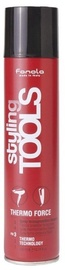 Fanola Styling Tools Thermo Force Thermal Protective Fixing Spray 300ml