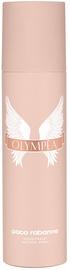 Paco Rabanne Olympea 150ml Deodorant