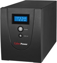 Cyber Power UPS Value1500EILCD 900W