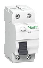 Schneider Electric Relay A9Z05225 25A 30MA