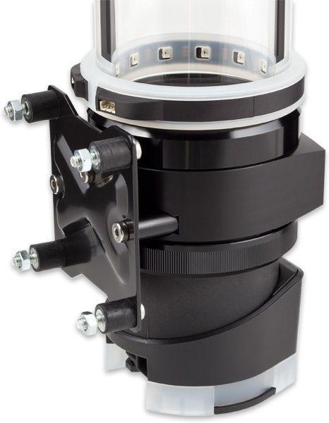 Aqua Computer Ultitube D5 200 PRO reservoir with D5 NEXT Pump