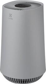 Очиститель воздуха Electrolux A3