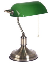 Verners 149785 Retro Desk Lamp