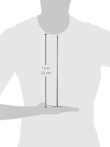 Bosch 2608135022 Saw Blade Guide Set
