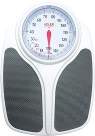 Весы Adler AD 8153