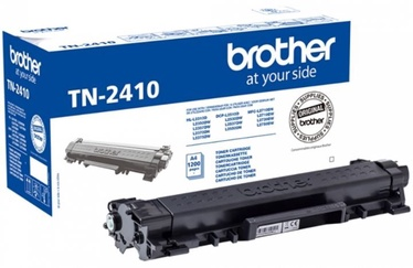 Brother Toner 1200p Black