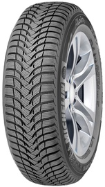 Michelin Alpin A4 215 60 R17 96H XL MO