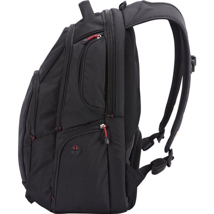 Case Logic 15.6 Laptop Plus Tablet Backpack 3201673