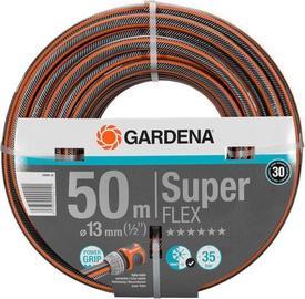 Šļūtene Gardena Premium SuperFLEX Hose 13mm 50m
