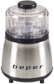 Beper BP.550
