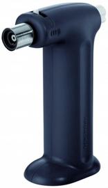 Tescoma Delicia Lighter For Caramelization