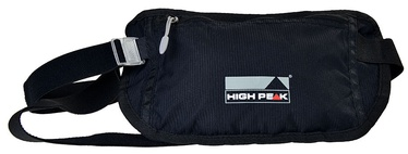 High Peak Torino Undercover Money Belt S 32073