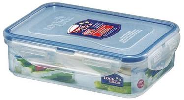 Lock&Lock Food Container Classics 550ml