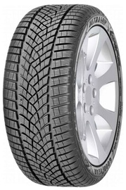 Ziemas riepa Goodyear UltraGrip Performance Plus, 205/55 R17 95 V XL C C 71