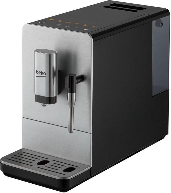 Kafijas automāts Beko CEG5311X