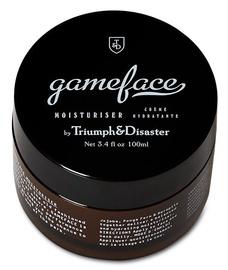Sejas krēms Triumph & Disaster Hydrate, 100 ml