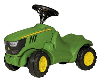 Автомобиль Rolly Toys rollyMinitrac John Deer 6150R