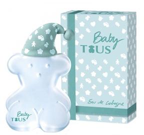 Odekolons Tous Baby EDC, 100 ml