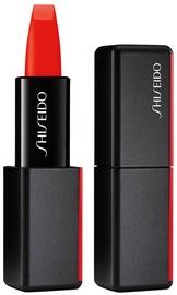 Shiseido ModernMatte Powder Lipstick 4g 509