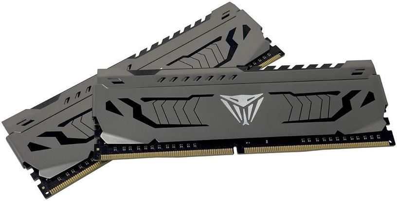 Operatīvā atmiņa (RAM) Patriot Viper Steel PVS48G320C6K DDR4 8 GB CL16 3200 MHz
