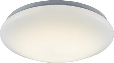 Gaismeklis BIANCO, 41010M, 18W, LED, D33
