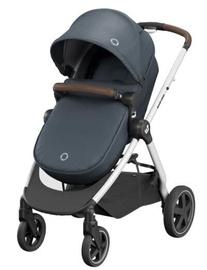 Универсальная коляска Maxi-Cosi Zelia 2, серый