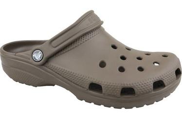 Шлепанцы Crocs Classic 10001-200 36-37