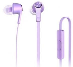 Austiņas Xiaomi Mi In Universal Purple