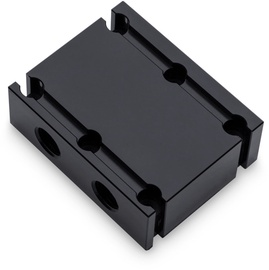 EK Water Blocks EK-Scalar Dual 2-slot Acetal