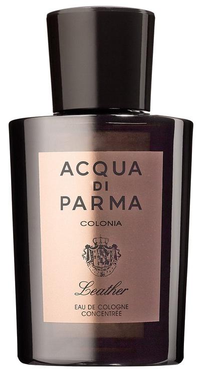 Acqua di Parma Colonia Leather 180ml EDC