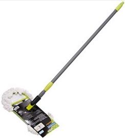 Verners Wiper 04090005
