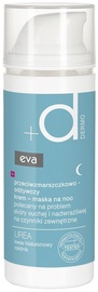 Крем для лица Eva Anti Wrinkle Night Cream Dry Skin, 50 мл