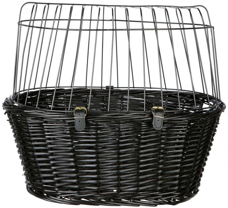 Trixie Bicycle Basket 50x41x35cm
