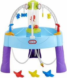 Ūdens rotaļlieta Little Tikes