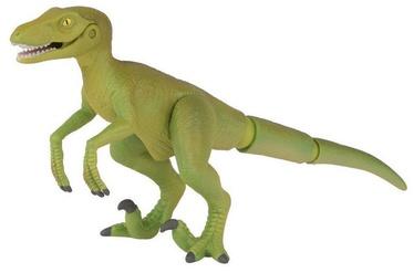 Tomy Ania Velociraptor T16051