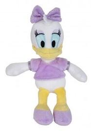 Mīkstā rotaļlieta As Company Daisy, 20 cm