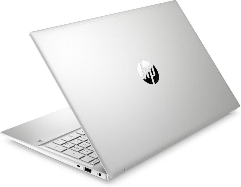 Ноутбук HP Pavilion, Intel® Core™ i5, 8 GB, 512 GB, 15.6 ″